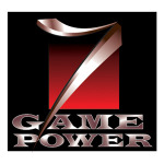 7 GAME POWER