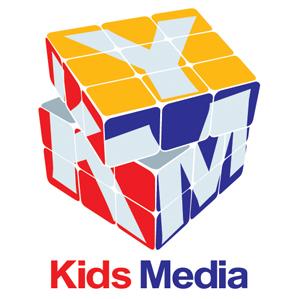 KIDS MEDIA