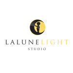 lalunelight logo digital version