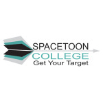 SPACETOON COLLEGE