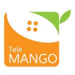 tele MANGO